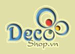 Xưởng nội thất Deco