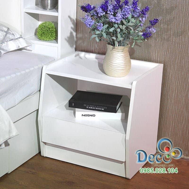 Tab đầu giường Deco T08