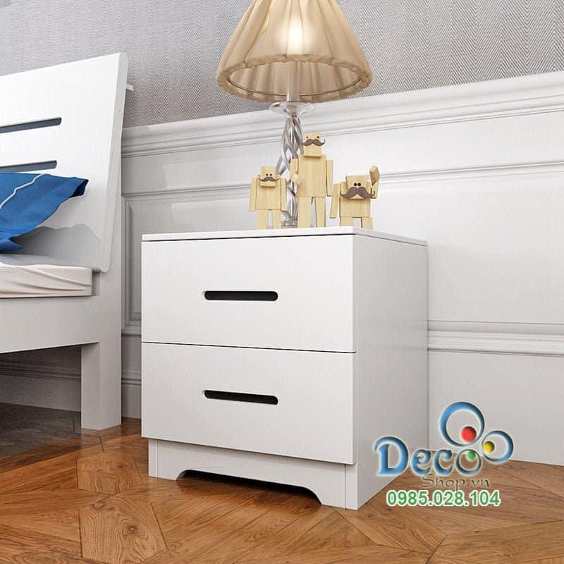 Tab đầu giường Deco T01