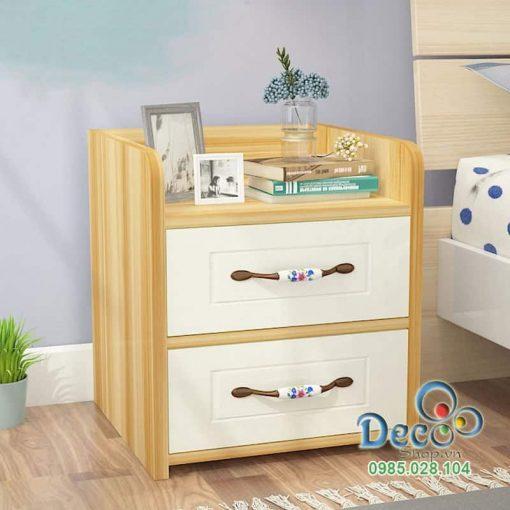 Tab đầu giường Deco T12
