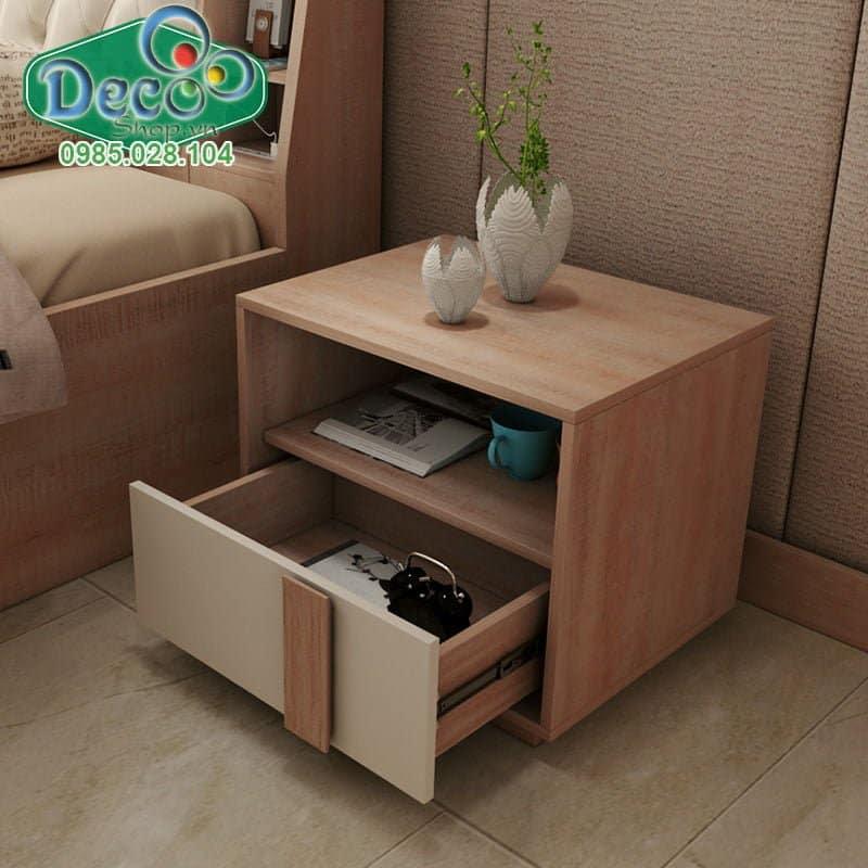 Tab đầu giường Deco T13