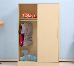 Tủ quần áoDeco DTA22