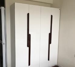 Tủ quần áoDeco DTA32